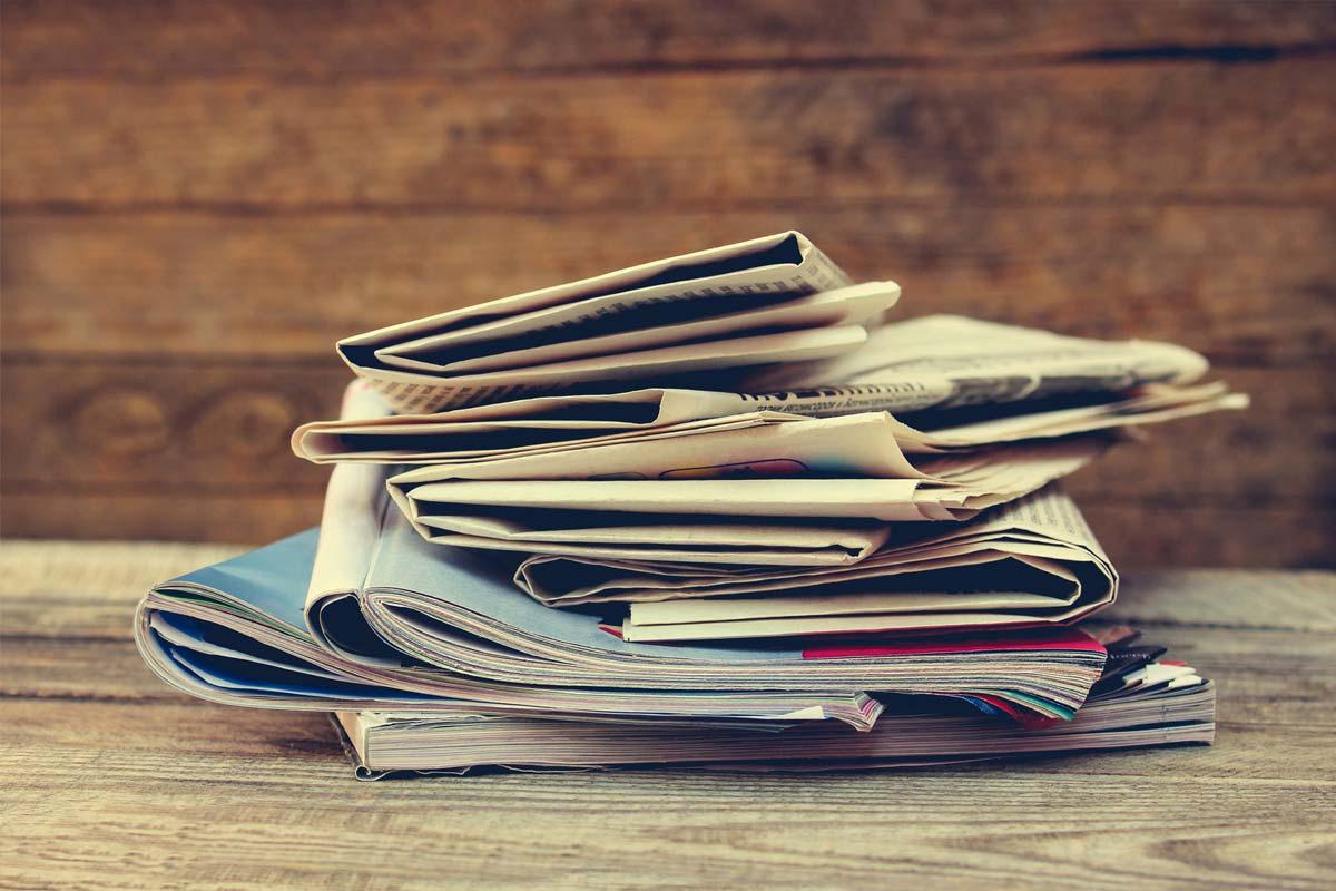 Chez Mémé : Espace de coworking - Dans la presse...
