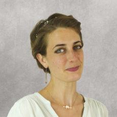 Chez Mémé : Espace de coworking - Profil de Megan