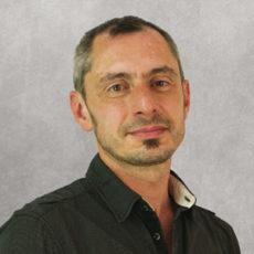 Chez Mémé : Espace de coworking - Profil de Michaël