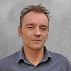 Chez Mémé : Espace de coworking en Essonne - Profil de Christophe